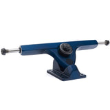 Caliber Midnight Satin 184mm RKP Longboard Trucks