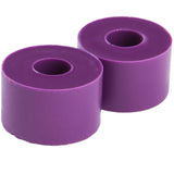 Venom HPF Tall Barrel Longboard Bushings (pair)