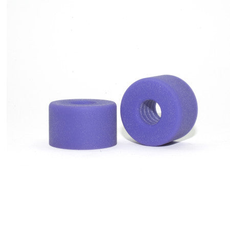 Riot Grind Series Barrel and Cone Bushings for TKP Trucks