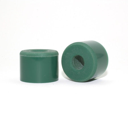 Riot Tall Barrels Longboard Bushings