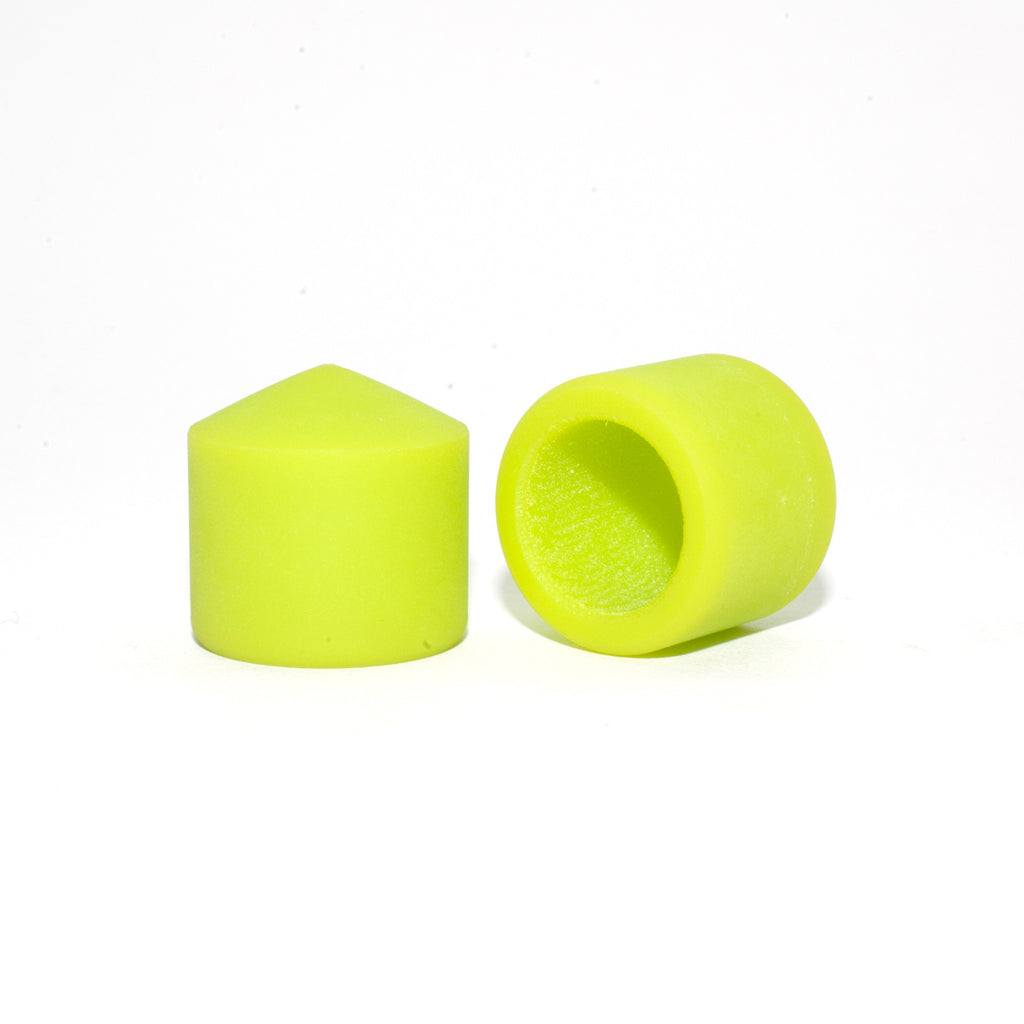 Medium Universal Tall Riot Longboard Pivot Cups