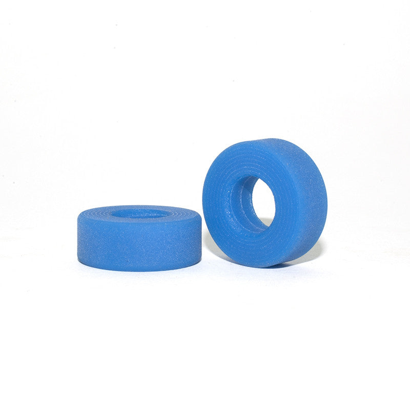 Precision Rogue Riot Insert Bushings