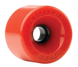 Kryptonics Star-Trac Longboard Wheels