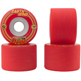 Earthwing Ultra Glide Longboard Wheels