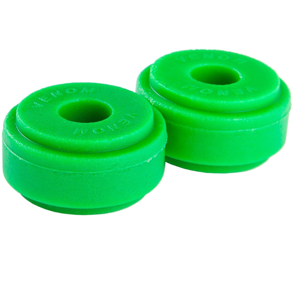Venom Eliminators Longboard Bushings