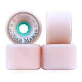 *NEW* Cadillac Sugar Mamas Longboard Wheels
