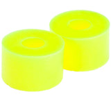 Venom HPF Bushings Downhill Longboard Bushings
