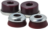 Riptide KranK Street Cone & Barrel Bushings for TKP Skateboard Trucks