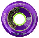 *NEW* Remember Collective Lil' Hoot Longboard Wheels