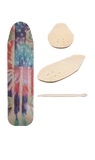 Remember Collective Merika Longboard Deck
