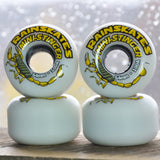 Rainskates Mini-Stinger Skateboard Wheels