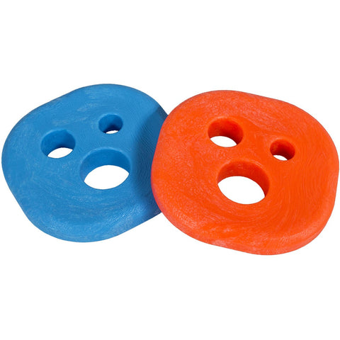 Holesom Pswiss Longboard Slide Pucks