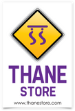 Thane Store GIFT CARD