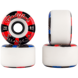 Cadillac Swingers Longboard Wheels