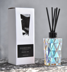 Pearl Diamond REED Diffuser 170ml with a gift box