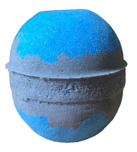Savage (Fierce) Bath Bomb