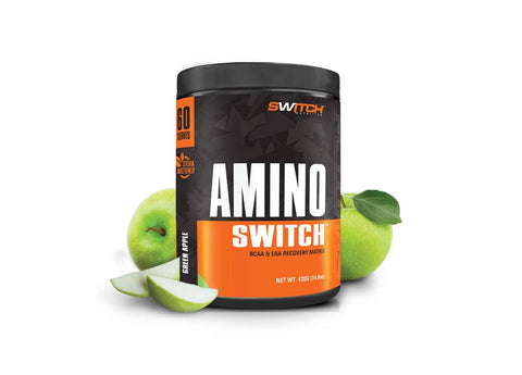 AMINO-SWITCH