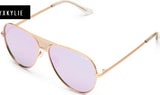 QUAY SUNNIES- Iconic