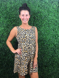 Safari Loving Life Playsuit