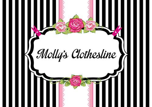 Molly's Clothesline