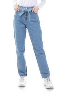 JEANS TROUSER 11005