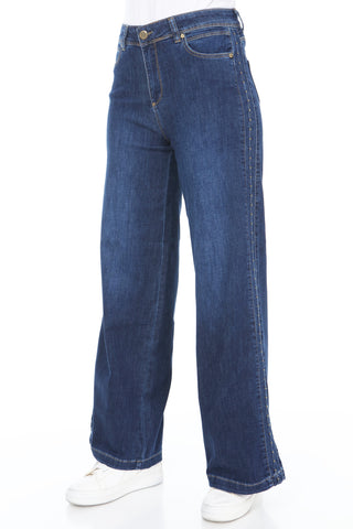 Stylish JEANS -9105