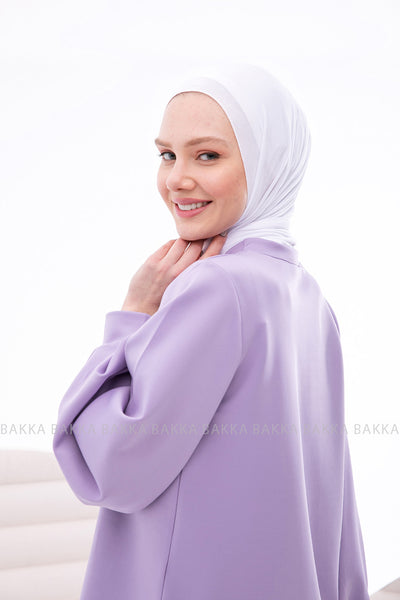 Takim -13346- purple