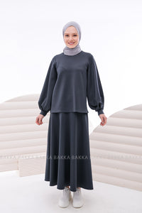 Takim -13346- DARK GRAY