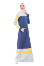Load image into Gallery viewer, JUBBA 9063 BLUE