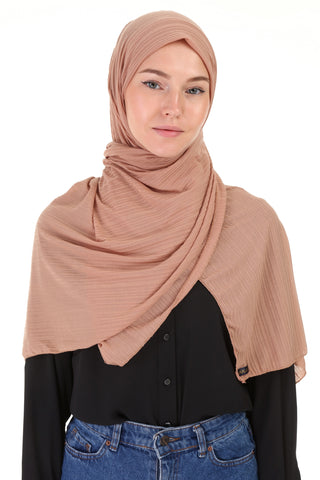 Striped SHAWL - 511