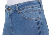 Load image into Gallery viewer, JEANS TROUSER 9106N Light بنطال جينز
