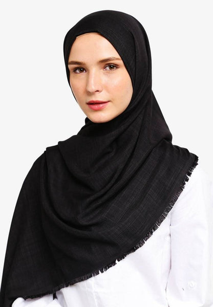 Belli Plain BLACK