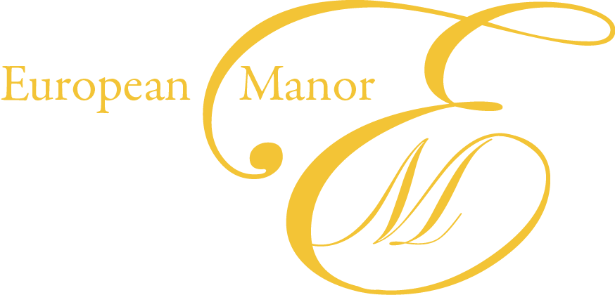 European Manor Gift Card