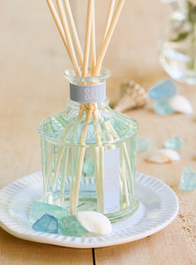 Salis Luxury Home Fragrance Diffuser