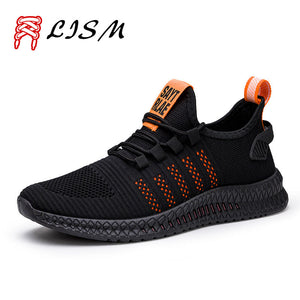 Bend the Trend Starters shoes for men