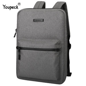 Bend the Trend Laptop Bag 15.6 Inch