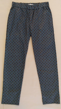 Load image into Gallery viewer, Rome print shweshwe pants