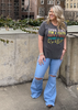 Stevie Flare Jeans