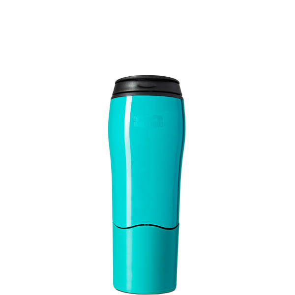 Mighty Mug Go 16oz