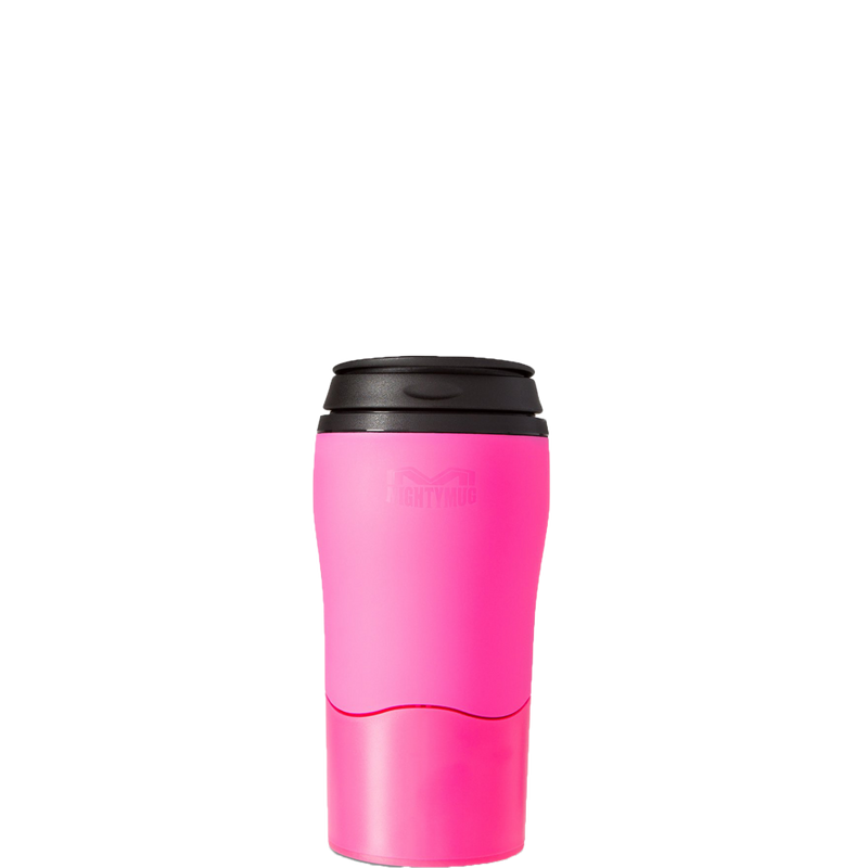 Mighty Mug Go 11oz