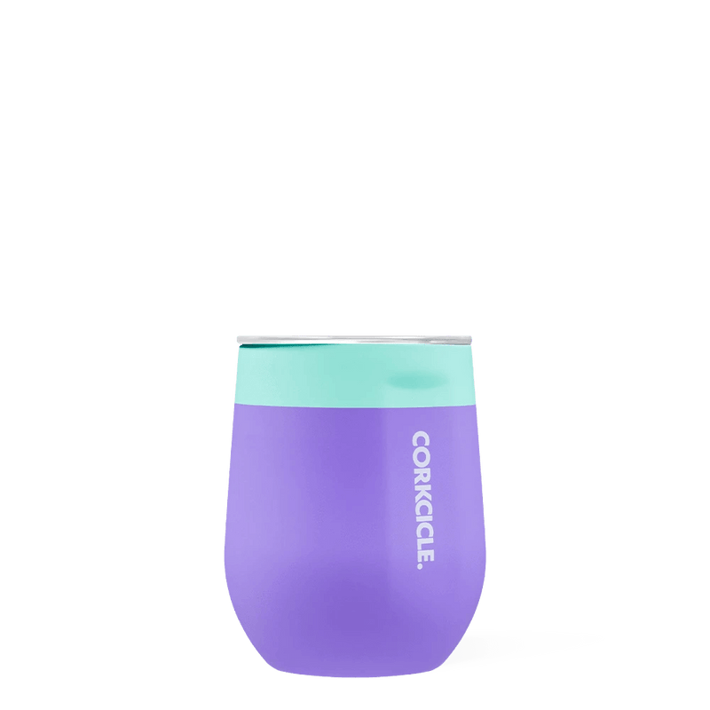 Corkcicle Stemless 12oz