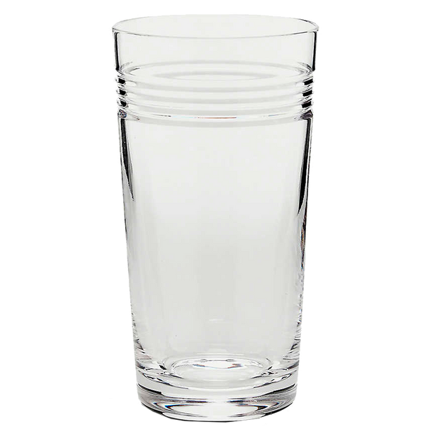 Bentley Ralph Lauren Vaso Alto