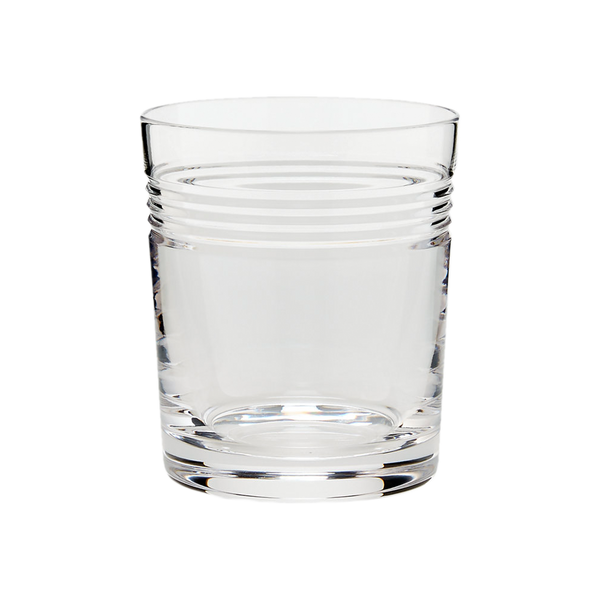 Bentley Ralph Lauren Vaso para Whisky