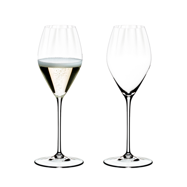 Copa Champagne Riedel Performance (set de 2)