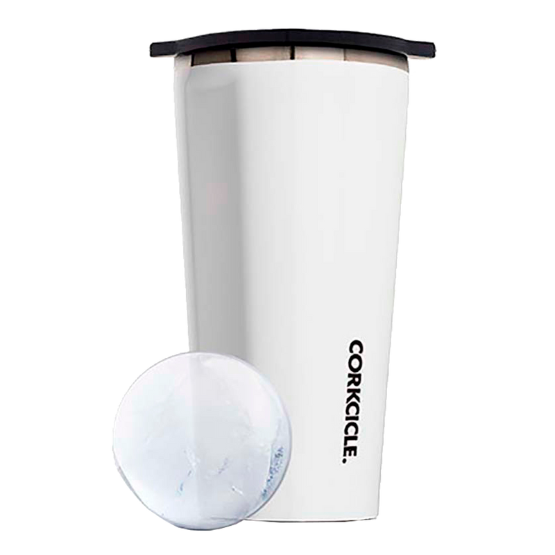 Corkcicle Invisiball Kit