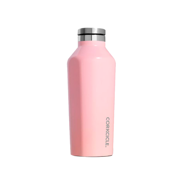 Corkcicle Canteen 09oz