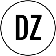 dzordz-shop