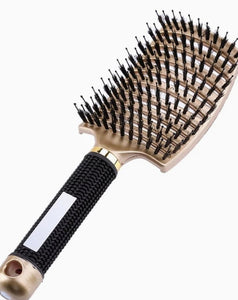 Hair Scalp Massage Comb