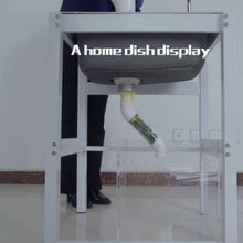 Load and play video in Gallery viewer, Powerful Toilet Gun