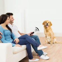 Load image into Gallery viewer, 3 in 1 Ultrasonic Dog Training Device